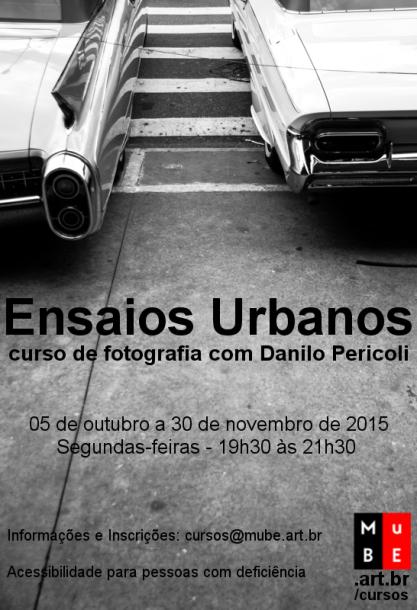 Convite_Curso_Ensaios_Urbanos_MuBE