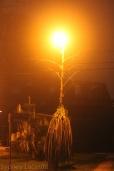 Sydney Lacreda - curso Ensaios Noturnos - Danilo Pericoli MuBE