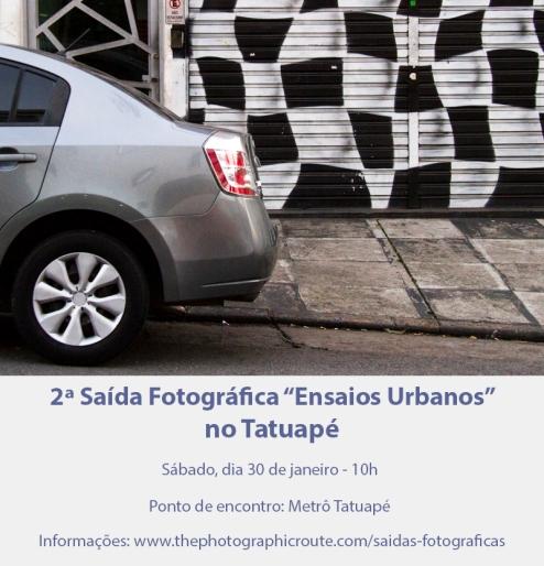 2_Saída_Ensaios_Urbanos_Danilo_Pericoli_2