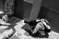 Curso Imagens Criativas com Qualquer Câmera - Danilo Pericoli