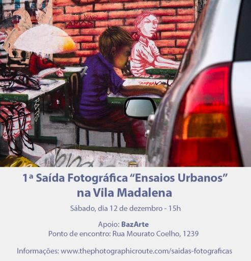 Saída_Ensaios_Urbanos_Danilo_Pericoli_branco