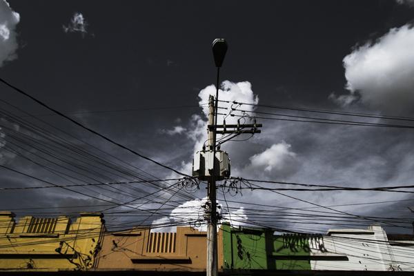 Arquitetura de Ribeirão Preto