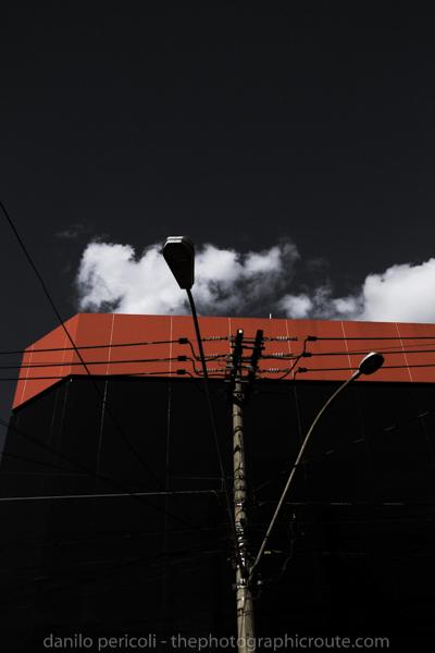 Abstrato - Ribeirão Preto