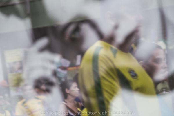 manifestação paulista 13/03/2016