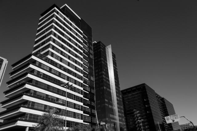 Faria Lima - São Paulo