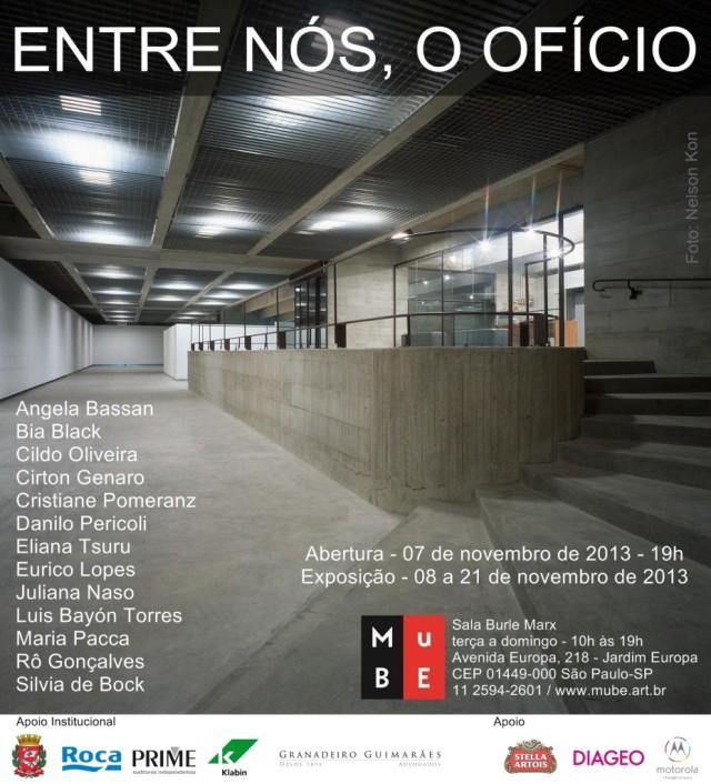 entre_nos_o_oficio_convite_virtual