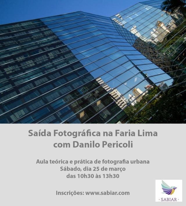 saida_faria_lima_sabiar_danilo_pericoli
